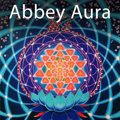 Abbey Aura Square