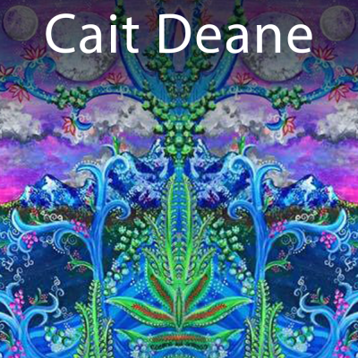 Cait Deane Square