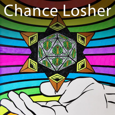 Chance Losher Square