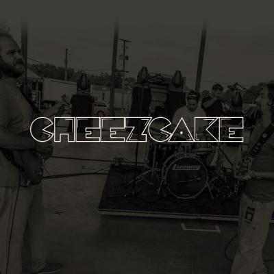 Cheezcake Werkout Square