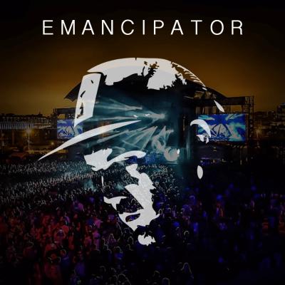 Emancipator square