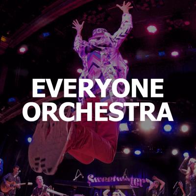 Everyone Orchestra square (1)