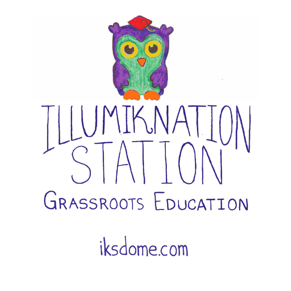 IllumiKnationLogo_JPEG__GrassrootsFINALwWebsite