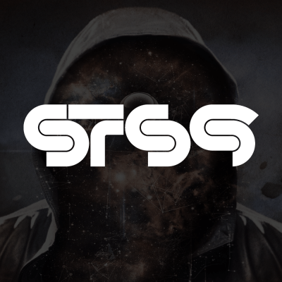 STS9 Werkout Square