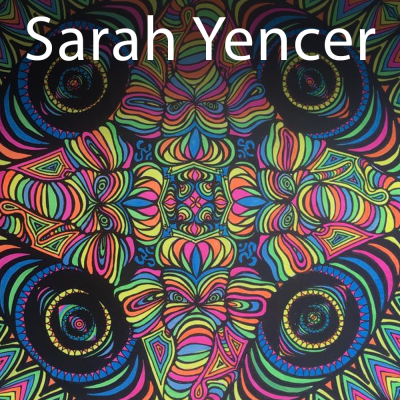 Sarah Yencer Square