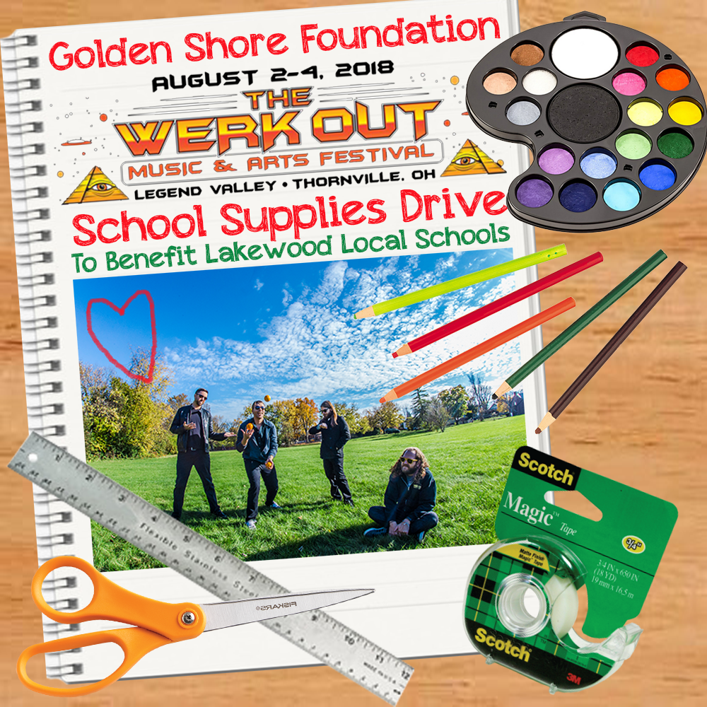 SchoolDrive-2