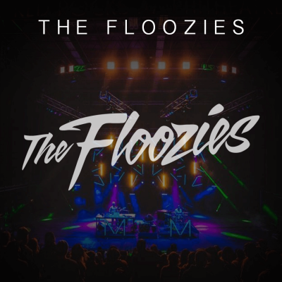 The Floozies square