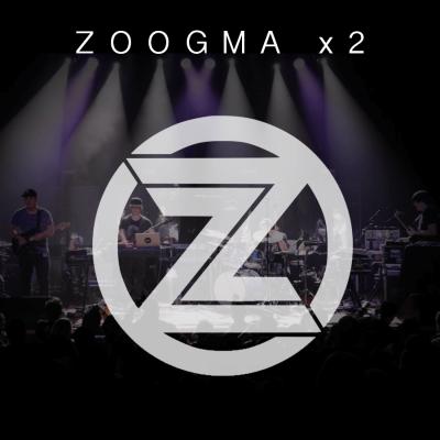 Zoogma square