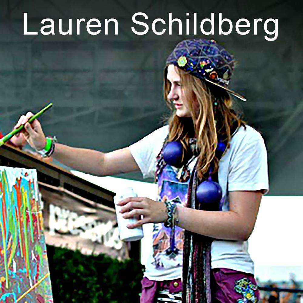 lauren-schildberg