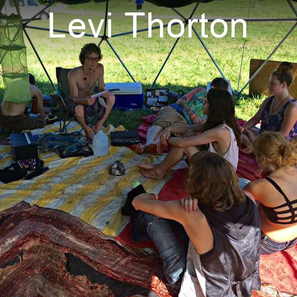 levi-thorton